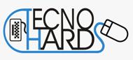 TECNOHARDS